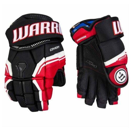 Перчатки WARRIOR QRE 10 SR (13, NAV)