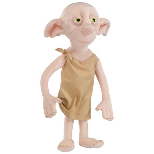Мягкая игрушка Гарри Поттер: Эльф Добби