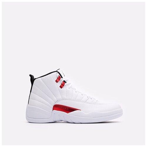Кроссовки Jordan 12 Retro кроссовки jordan jordan jo025amgapj1
