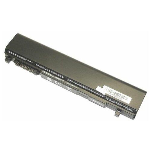 3c matx r830 Аккумуляторная батарея (аккумулятор) для ноутбука Toshiba Portege R700 R630, R830, R840