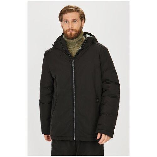 куртка джинсовая baon baon ba007ewdwze9 Куртка Baon размер S black