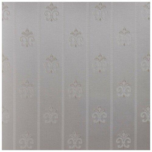 Обои Sangiorgio Anthea 9264/301 текстиль на флизелине 0.70 м х 10.05 м