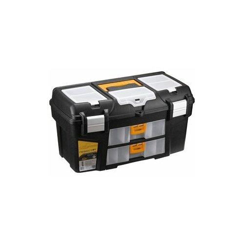 Ящик для инструмента Idea