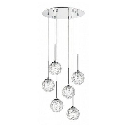 Подвесной светильник Lightstar Bari 815260
