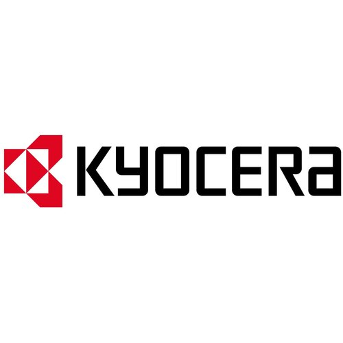 Сервисный комплект KYOCERA MK-410 KM-1620/1635/1650/2020/2035/2050 150K