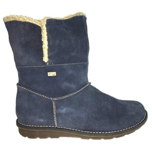 Обувь большого размера REMONTE R1091-03