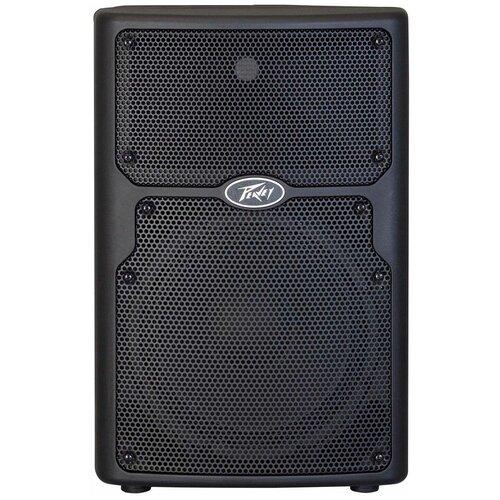 Активная акустика Peavey PVXp 10 DSP