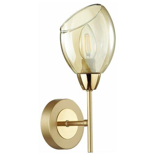 Настенный светильник Lumion LACIE 4536/1W настенный светильник lumion lacie 4536 1w