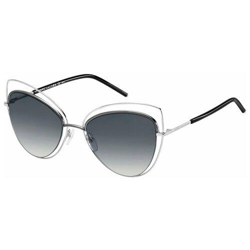 Солнцезащитные очки MARC JACOBS MARC 8/S солнцезащитные очки marc jacobs marc 266 s