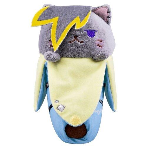 Мягкая игрушка Funko: Bananya – Emo Bananya