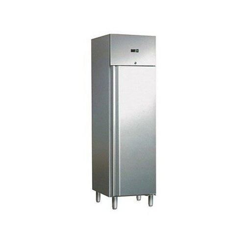 Koreco Шкаф холодильный Koreco GN650TN