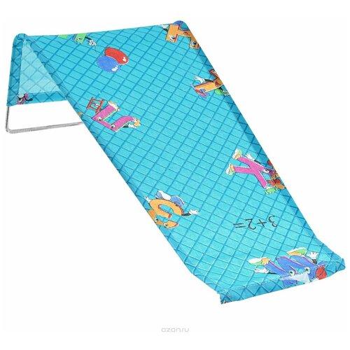фея подставка для купания ребенка гамак фея Подставка для купания Фея бязь с рождения 1332-01