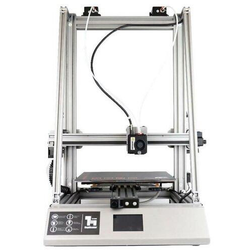 3D принтер Wanhao Duplicator D12 400