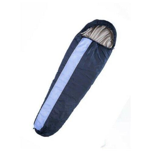 Спальный мешок / Спальный мешок туристический / Спальный мешок Tourist 300