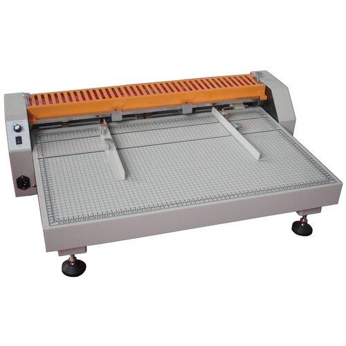 Биговальная машина Bulros professional series 660Е недорого