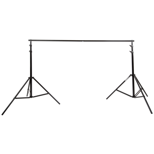 Фото - Система установки фона Raylab D3037 3м*3,7м софтбокс raylab rpf sb1014 s silver