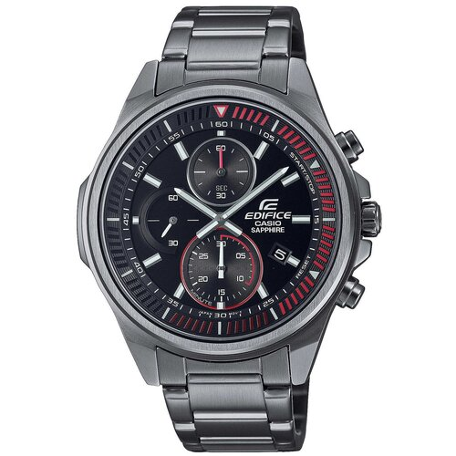 Наручные часы Casio Edifice EFR-S572DC-1AVUEF