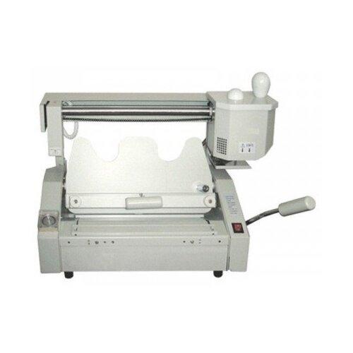 Термоклеевая машина Bulros GB-6310-А3