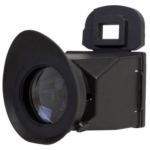 Фото - Видоискатель LCD-7D видоискатель falcon eyes dslr gwii n1 цифр беспров для nikon d2x s d2h s