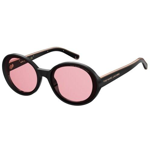 Солнцезащитные очки MARC JACOBS MARC 451/S солнцезащитные очки marc jacobs marc 266 s