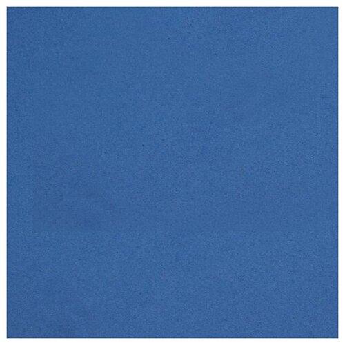 Фоамиран EVA-1010, 10 шт, 20х30 см, 1 мм., Astra&Craft (BK048 синий)