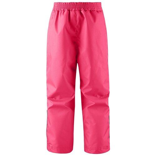 Купить Брюки Terje 722702-4440 Lassie, Размер 134, Цвет 4440-розовый, Полукомбинезоны и брюки