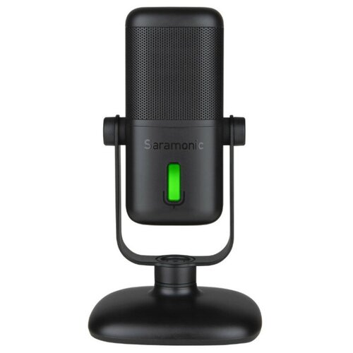 Микрофон Saramonic SR-MV2000 A01867
