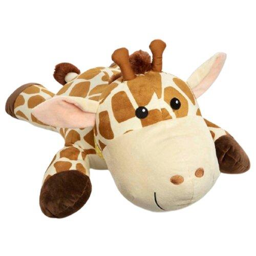 Мягкая игрушка Melissa & Doug Жираф, 70 см