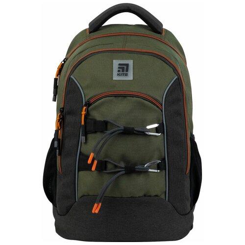 Рюкзак Kite Education K21-813L-3
