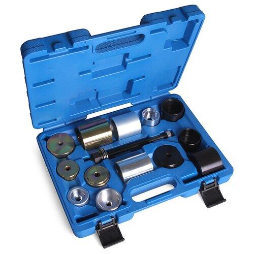 Съемник для замены сайлентблоков BMW Car-Tool CT-4128