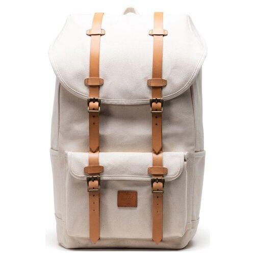 Городской рюкзак Herschel Little America 25, natural
