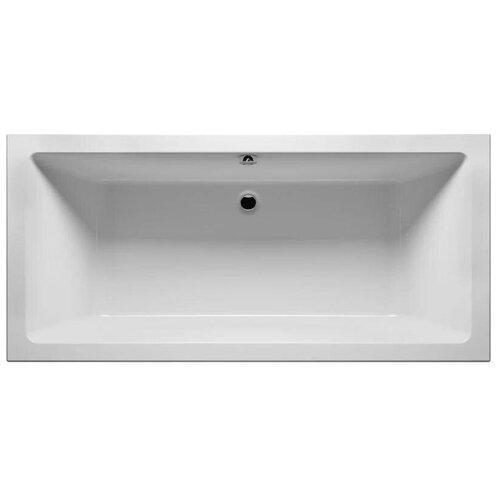 Riho Акриловая ванна Riho Lugo 190x80