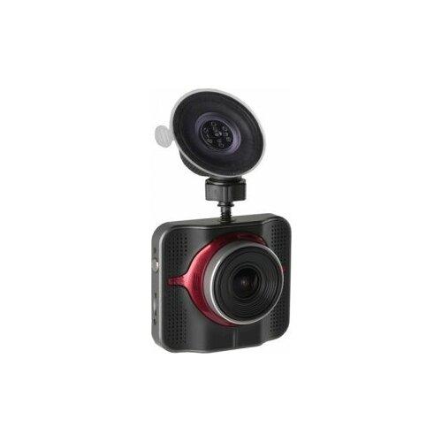 Автомобильный видеорегистратор Pioneer VREC-100CH