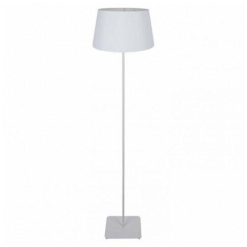 Торшеры и напольные светильники LGO LSP-0516