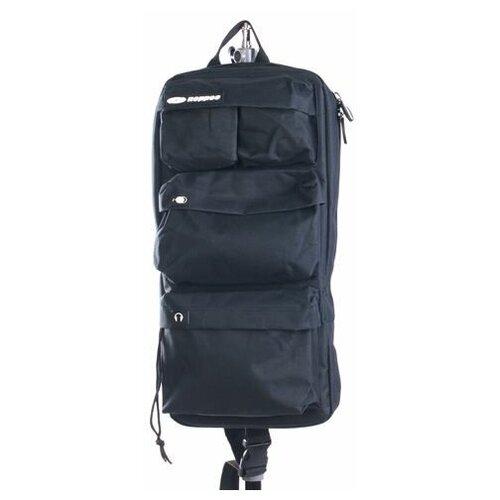 Фото - Сумка-рюкзак Noppoo для студийного оборудования printio рюкзак 3d новогоднее настроение