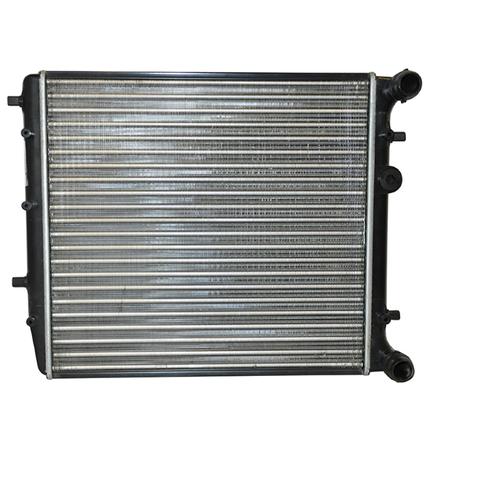 Jp Group 1114201000 (01103040 / 1114201000_JP / 121706004) радиатор, охлаждение двигателя