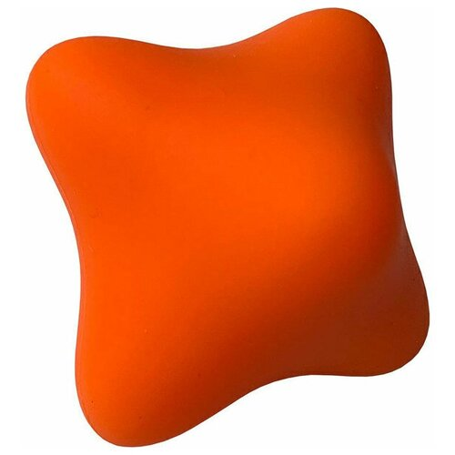 мяч для развития реакции sklz reaction ball Мяч для развития реакции (оранжевый)