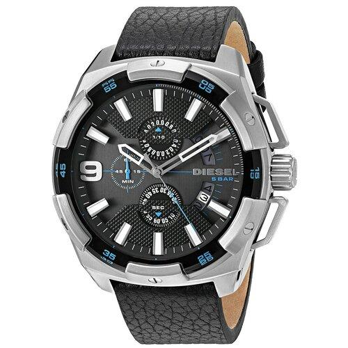 Наручные часы DIESEL 4392 наручные часы diesel dz4527
