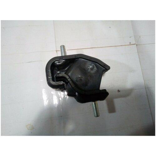 Подушка двигателя ГАЗ для ГАЗ ГАЗель NEXT (2013 - 2020) / ГАЗ ГАЗель Бизнес (1999 - ) / ГАЗ валдай (2010 - ) / ГАЗ соболь (1995 - ) / ГАЗ 3309 (1984 - )