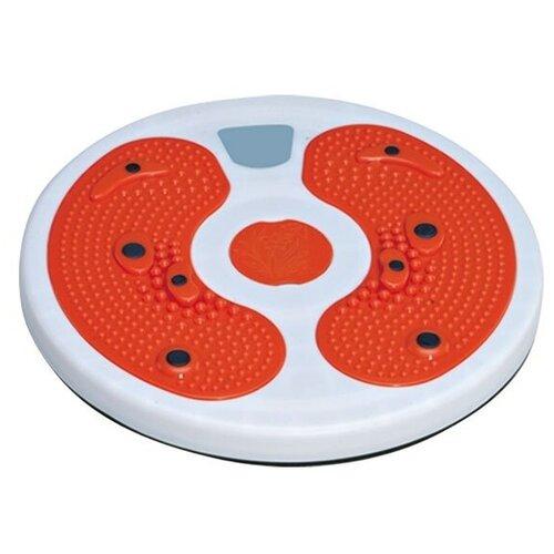 Диск здоровья CLIFF ТЕ-1005/ Тренажер-диск/ Диск вращающийся