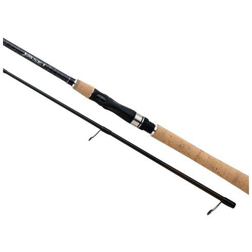 Рыболовное удилище Shimano Yasei Perch 225M 10-25g Cork