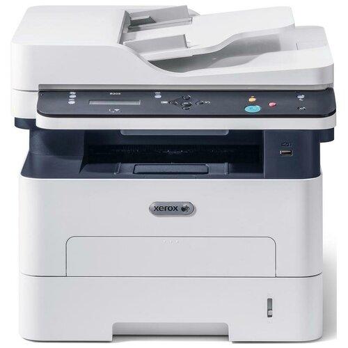 МФУ Xerox B205NI (B205_NI) 1 шт.