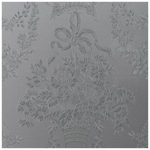 Обои Sangiorgio Allure 9315/309 текстиль на флизелине 0.70 м х 10.05 м