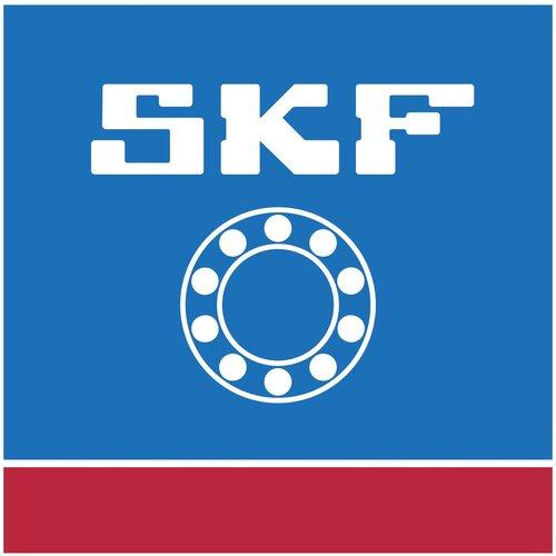 Подшипник задней ступицы SCANIA/VOLVO/SAF VKHB2407S - только для прицепов SKF VKHB2407S