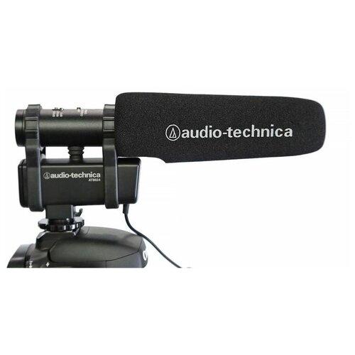 Фото - Монтажное крепление Audio Technica Audio-Technica AT8657LED микрофонный капсюль audio technica audio technica atw c3300