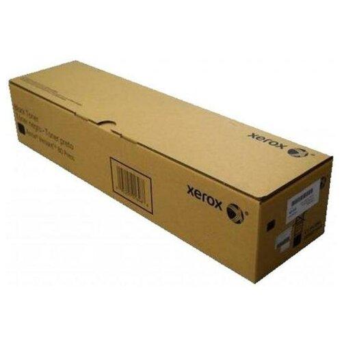 Фото - Xerox Тонер-картридж Xerox 006R01740 для Xerox PrimeLink C9070 PrimeLink C9065 34000стр Пурпурный картридж xerox 106r01309 для xerox 7142 пурпурный