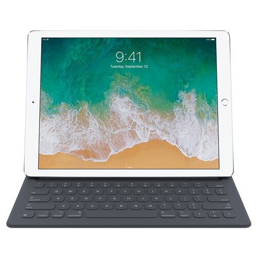Клавиатура Apple Smart Keyboard для iPad Pro 10.5