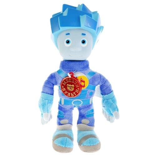 Купить Мягкая игрушка Мульти-Пульти Фиксики Нолик 24 см в пакете, Мягкие игрушки