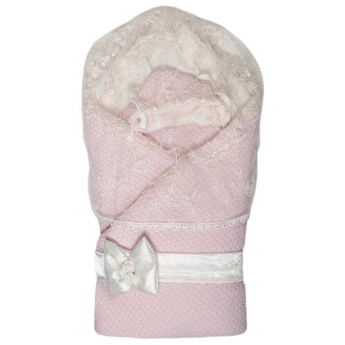 Комплект Сонный Гномик Жемчужинка 90 см нежно-розовыйКонверты и спальные мешки<br>