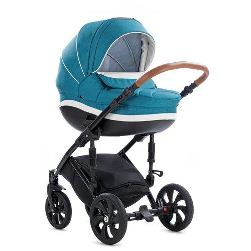 цена на Универсальная коляска Tutis Mimi Style (3 в 1) 327